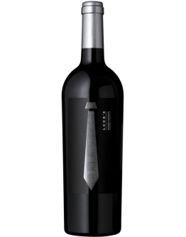 LOOK'S GRANDE Reserva - D.O.C. DOURO 2015 75cl Red Wine