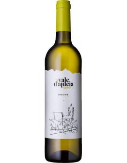 QUINTA VALE D´ALDEIA White - D.O.C. DOURO 2017 75cl White Wine