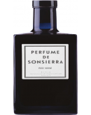 PERFUME DE SONSIERRA - SUBLIME AND EXCLUSIVE 2014 75cl Red High Expression Wine