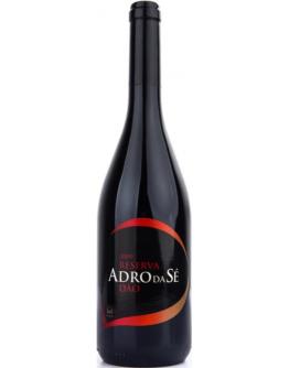 ADRO Da Sé 2009 - Reserva - DÃO 2009 75cl Red Wine