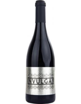 INVULGAR - DÃO DOC 2015 75cl Red Wine