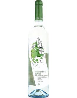 IRREVERENTE REGIONAL TERRAS do Branco - DÃO 2017 75cl White Wine