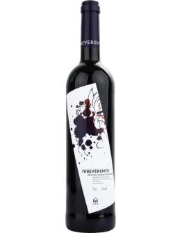 IRREVERENTE REGIONAL TERRAS do Tinto - DÃO 2014 75cl Red Wine