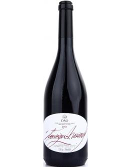 TOURIGA NACIONAL - DÃO DOC 2012 75cl Red Wine
