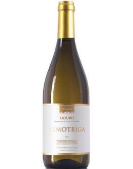 ALMOTRIGA PREMIUM WHITE 2018 75cl White Wine